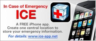 ICE Application