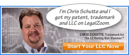 Chris Schutte LLC