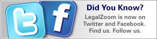 Follow LegalZoom on Twitter and Facebook
