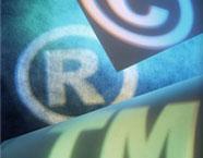Specimens For Trademark Renewal