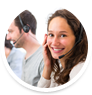 Receive Lifetime Customer Support When You Start a Business with LegalZoom