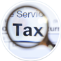 Start a Nonprofit to Receive Income Tax Exemptions