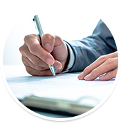 Legal Document Review - Have Your Legal Documents or Contract