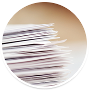 Legal Document Review Have Your Legal Documents Or Contract - Legal document review