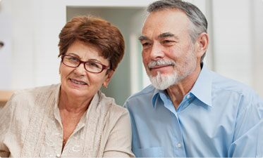 Financial Power of Attorney - Estate Planning Package