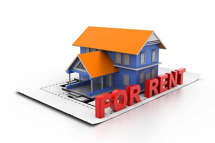 10 Terms to Include In Your Rental Agreement   LegalZoom