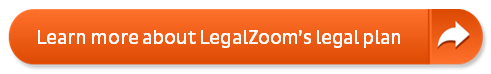 Legal Help - Get Affordable Legal Advice with a LegalZoom Legal Plan