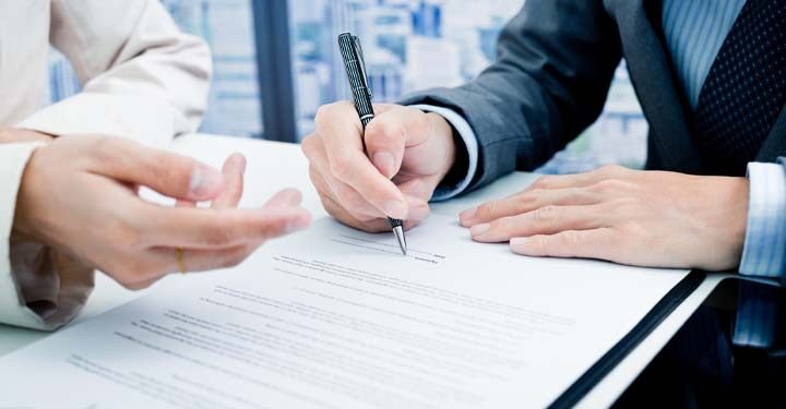 When and How to Use a Non Solicitation Agreement