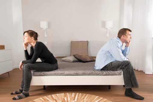 Fact or Fiction: Five Myths about Common Law Marriage