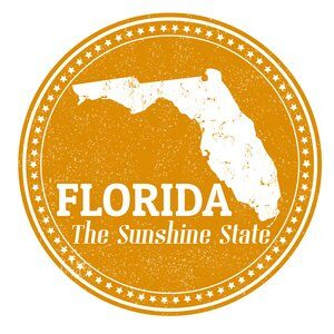 Llc Florida Florida LLC Guide Start an