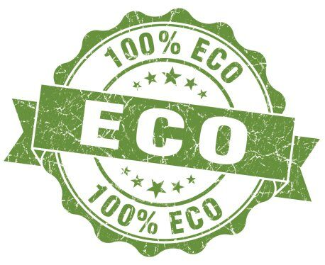 Getting Green Certification for Your Products   legalzoom com