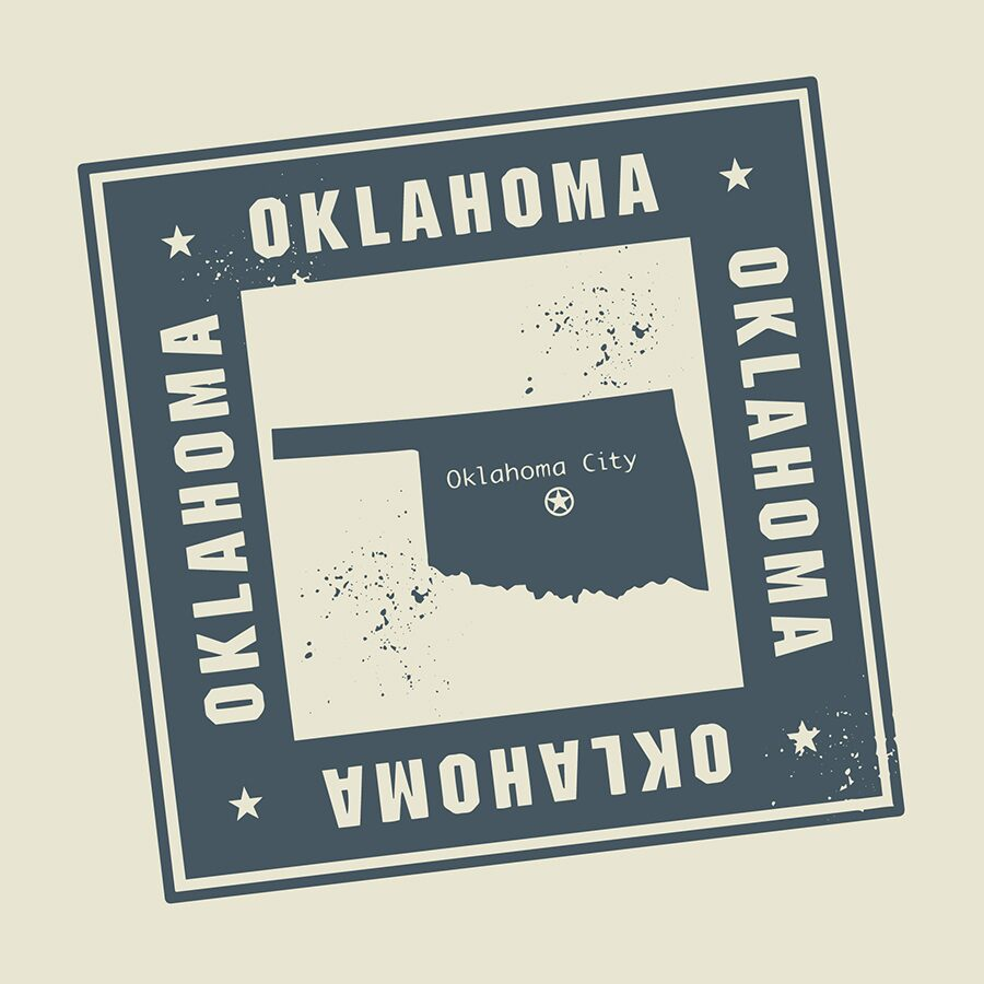 Oklahoma corporation guide start a corporation in oklahoma oklahoma corporation guide start a corporation in oklahoma formation filing fees and more legalzoom 1betcityfo Choice Image