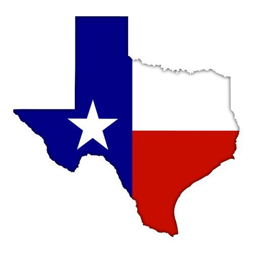 Texas Last Will And Testament Make A Last Will In Texas State