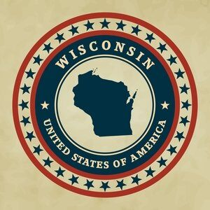 Wisconsin last will and testament make a last will in wisconsin wisconsin last will and testament make a last will in wisconsin state specific requirements legalzoom solutioingenieria Choice Image