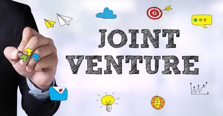Thinking of Forming a Joint Venture? Here is What you Need to Know