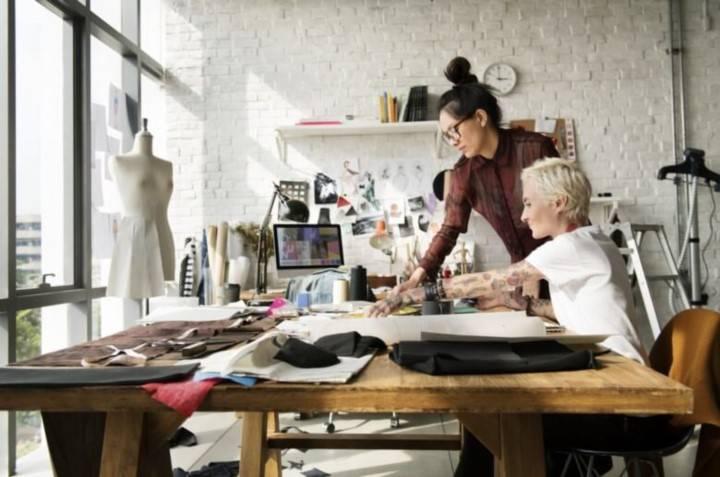 How Do I Trademark A Clothing Brand Legalzoom Com