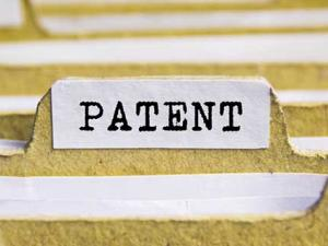 What Happens to a Patent When it Expires?