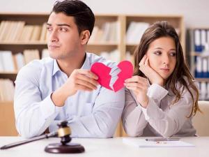 How to Apply for a Fast Divorce in Illinois