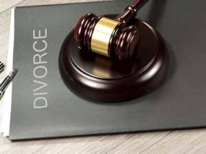 How to File a Divorce in South Carolina