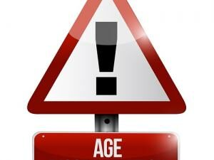 The Facts About Age Discrimination