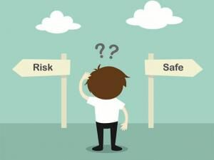 How Hispanic Small Business Owners Balance Business Risk and Reward
