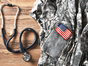 Long-Term Care Benefits for Veterans
