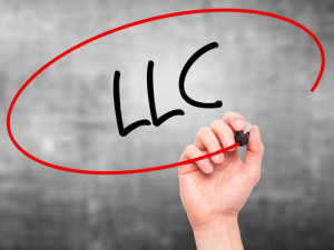 How to Change a Corporation to an LLC Without Dissolving the Corporation
