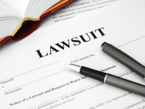Biggest Class Action Lawsuits of 2008