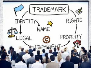 Copyright vs. Trademark: What's the Difference?