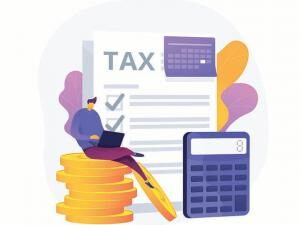 What the COVID-19 Tax Extension Means for Small Businesses