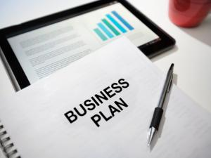 10 Tips for Creating a Small Business Plan