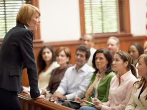 Criminal Defenses: Excuse and Exculpation Defenses