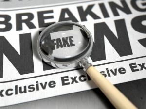 Fake News: What Laws Are Designed to Protect