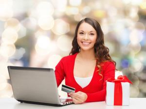 5 Financial Tips for the Holidays