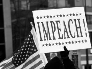 How Does the Impeachment Process Work?