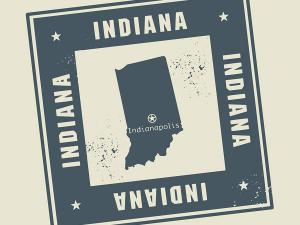 File a DBA in Indiana