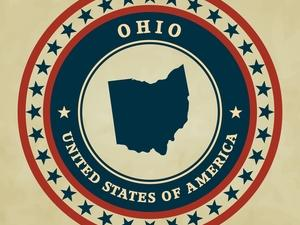 How to Start an LLC in Ohio