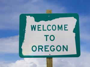 How to Start an LLC in Oregon