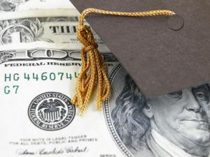 Leaving Money for College: Education Trusts