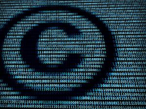 4 Reasons to Copyright Your Software