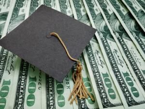 Common Student Loan Scams and How to Avoid Them