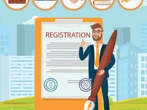 Understanding the Copyright Registration Process