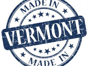 How to Start an LLC in Vermont