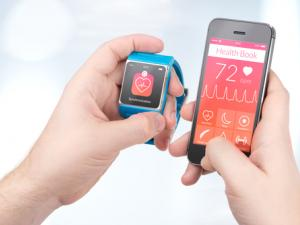 Wearable Health Technology: Health Care Dream or Privacy Nightmare?