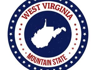 How to Start an LLC in West Virginia