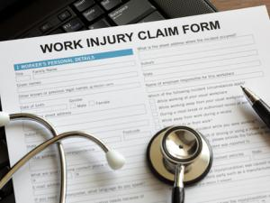 Is an Employer Liable for Employee Injuries at a Company Retreat?