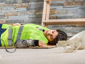 Workplace Injury: What to Do if You Are Injured on the Job