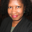 Lisa C. Johnson, Esq.