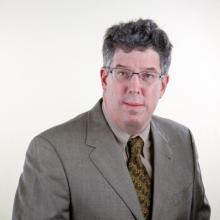 Photo of Mark H. Plager