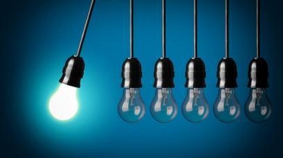5 Ways Innovation Is Disrupting Established Business Models